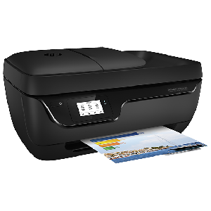 4in1- Print- Scan- Copy- Fax- speed 20ppm Black/16ppm color- Res 1200x1200dpi Black / 4800x1200dpi Color- Scan Res 1200dpi- ADF- wireless- E-Print- Airprint- USB2.0- duty cycle 1000pages  Supplies : 652 Black 652 Colour