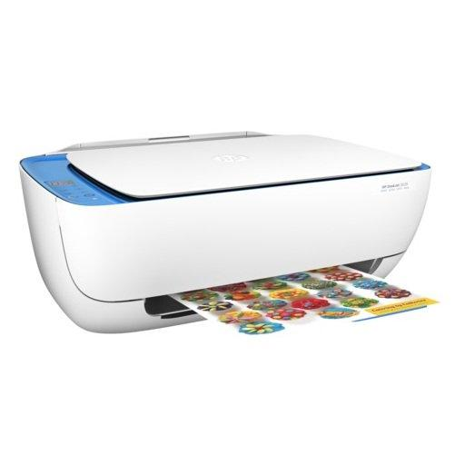 3in1  Print  Scan  Copy  speed 20ppm Black/16ppm color  Res 1200x1200dpi Black/ 4800x1200dpi color  Scan Res 1200dpi  Integrated Memory  Wireless  E-Print  Airprint  USB2.0  duty cycle 1000pages supplies: 123 Black 123 Color