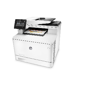 4in1-  print- scan- copy- fax- Speed 40ppm- Res 1200dpi- 1.2GHz processor- 256MB Memory- ADF- Duplex- E-print- Airprint- Network- USB2.0- Duty cycle 80-000 pages  Supplies : CF226A