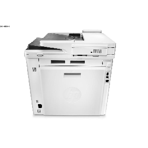 4in1  print  scan  copy  fax  Speed 40ppm  Res 1200dpi  1.2GHz processor  256MB Memory  ADF  Wireless  Duplex  E-print  Airprint  Network  USB2.0  Duty cycle 80 000 pages supplies: CF226A