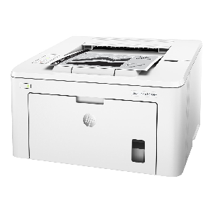 Speed 28ppm  Res 1200x1200dpi  750MHz processor  Wireless  Duplex  E-Print  Airprint  Network  USB2.0  256MB Memory  Duty Cycle 8 000 pages Supplies : CF230A