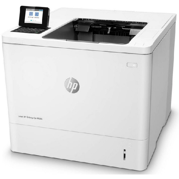 Speed 61ppm  Res 1200x1200dpi  1.2GHz processor  512B Memory  LCD with keypad  Duplex  Network  E-print  Airprint  USB2.0  Duty cycle 275 000 pages supplies: CF237A