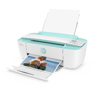 3in1  Print  Scan  Copy  speed 20ppm Black/16ppm color  Res 1200x1200dpi Black/ 4800x1200dpi color  Scan Res 1200dpi  Wireless  E-Print  Airprint  USB2.0  duty cycle 1000pages  Sea Grass Green color supplies: 652 Black 652 Color