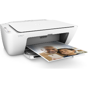 3in1  Print  Scan  Copy  speed 20ppm Black/16ppm color  Res 1200x1200dpi Black/ 4800x1200dpi color  Scan Res 1200dpi  Integrated memry  Wireless  Airprint  USB2.0  duty cycle 1000pages supplies: 123 Black 123 Color