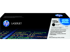 BLACK TONER FOR 1215 / 1515 .Yield : 2200