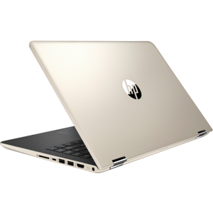Color Modern Gold / Convertible<br />  Processor Core i5 -7200U dual<br />  RAM 8GB <br />  odd no<br />  HDD 1TB +128SSD<br />  Graphics 2GB NVIDIA<br />  Screen 14.   TOUCH FHD<br />   Windows 10