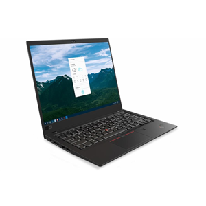 LenovoThinkPad X1 Carbon (14 )