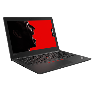 i7-8550U  8 GB DDR4  1 TB 5400rpm  NVidia MX150 2GB  14.0   FHD IPS  Win 10 Pro 64  Intel 8265 AC 2x2 + BT4.1  FPR  HW TPM 2.0  720p HD Cam  3 cell Int +3 cell ext  65W USB-C EU KYB BL Arabic  (no optical drive)  3 Year Limited Warranty on parts (Battery 1 Year).