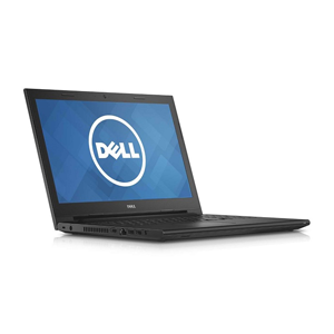 Processor Intel Celeron Processor N3060  (2MB Cache  up to 2.48  GHZ)<br />  RAM 4 GB <br />  HDD 500GB <br />  DVDRW yes<br />  Display 15.6-inch HD (1366 x 768) Truelife LED-Backlit Display<br />   2 USB 3.0 x 2 USB 2.0  1 x HDMI  1 x RJ-45  1 X External Monitor<br />  VGA Intel  HD Graphics<br />  software No Operating System pre-installed<br />   Multi -touch gesture<br />  Color Black