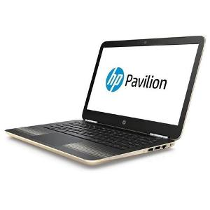 Processor Core i7-8550U Quad<br />  RAM 16GB DDR4 <br />  dvdrw yes<br />  HDD 1TB+128SSD<br />  Graphics 4GB NVIDIA<br />  Screen 15.6  LED FHD<br />  software Windows 10<br />  Color Modern Gold