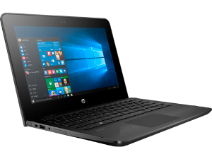 Processor Celeron N3060 , RAM 4GB , dvdrw no , HDD 32GB SSD , Graphics HD Graphics , Screen 11.6   TOUCH HD  , Software Windows 10 , Color Black  ,  Convertible .