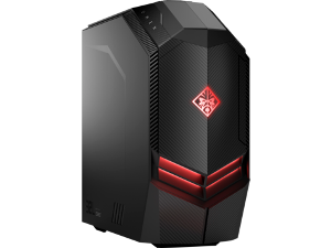 Processor Core™ i7-8700K Quad  , RAM 32GB DDR4 , dvdrw yes , HDD 3TB  + SSD 256GB  , Graphics NVIDIA GTX 1080 8GB  , Screen N/A , Software Windows 10 , Color Black/Red .