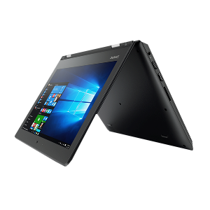 Processor Intel Celeron N3350 , RAM 4GB DDR3  ONBOARD , HDD 32GB EMMC  , DVDRW NO , SCREEN 11.6 HD LED TS TOUCH(FLAT)/360 Degree Folding Design  , Graphics Integrated Graphics   ,  W10 HOME ENTRY TB 2IN1 EM11.6 -0.3 MEGA WITH SINGLE MIC -  -2 x 1.5 W Stereo Speakers with Dolby DS 1.0 Home Theater Certification  -1x USB 3.0 and 2x USB 2.0- HDMI- Card Reader  4-in-1(SD-SDHC-SDXC- MMC)- 3(Laptop/Tablet/Tent/Stand Mode) ,  WIN 10 .