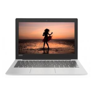 LenovoIDEAPAD IP120S (GREY)