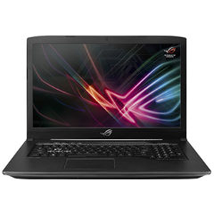 processor Intel Core  i7- 7700HQ Processor 2.8 GHz (6M Cache  up to 3.8 GHz)<br />  RAM 16GB DDR4  Upgradeable to 32GB<br />  HDD SATA 1TB 7200RPM 2.5  HDDGeForce 256GB PCIEG3x4 NVME M.2 SSD<br />  Graphics NVIDIA GTX1060 GDDR5 6GB<br />  screen 15.6  FHD  Anti- Glare  Wide View<br />   RGB Illuminated Chiclet Keyboard Gaming Backpack Gaming Mouse VR Ready ROG Gaming Center Slim Design <br />  color Black
