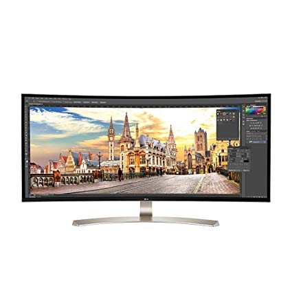 Size 29 LED Monitor<br />  PanelType IPS<br />  Brightness  250 cd/m2<br />  ContrastRatio 1000:1 <br />  Resolution  2560 x 1080 <br />  AspectRatio 21:9 <br />  ResponseTime 5ms<br />  Viewing AngleHV 178/178<br />   2HDMI<br />   Headphone<br />  TiltAngle  -5° ~ 20°<br />  WallMount 75 x 75 mm