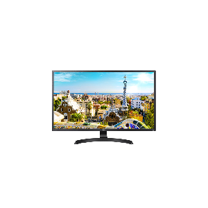 Size 32   4K Monitor<br />  PanelType VA<br />  Brightness  300 cd/m2<br />  ContrastRatio 3000:1 <br />  Resolution   3840 x 2160<br />  AspectRatio 16:9<br />  ResponseTime 5ms<br />  Viewing AngleHV 178/178<br />   Display Port<br />   2HDMI<br />   Headphone<br />  TiltAngle  -5° ~ 15° <br />  WallMount 100 x 100 mm