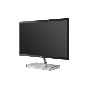 Size 22 LED Monitor<br />  PanelType  TN<br />  Brightness  250 cd/m2<br />  ContrastRatio 1000:1 <br />  Resolution   1920 x 1080<br />  AspectRatio 16:9<br />  ResponseTime 5ms<br />  Viewing AngleHV 170°/160°<br />   DSub<br />   DVI<br />   HDMI<br />   Headphone<br />  TiltAngle  -5° ~ 15°