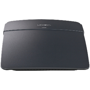 Wireless-N300 Router •Wireless-N (2.4 GHz) •Fast Ethernet 4-port switch •High speed up to 300 Mbps