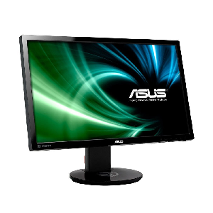 Asus led vg248qe full hd ,hdmi,dvi,dp _q22b1c