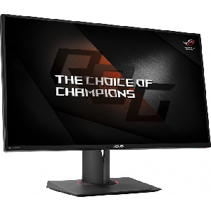 Asus lcd 27 2560x1440 1ms 165hz gaming monitor _90lm00u3-b01370