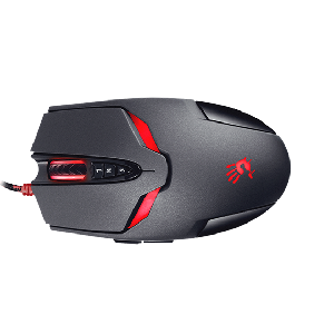 A4tech mouse gaming bloody p81 light strike 5k _p81