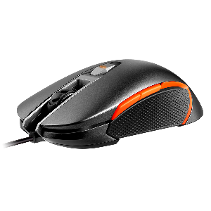cougar mouse revenger s 12k dpi 6 buttons rgb colors _cgr-womb-res
