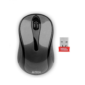 A4tech wireless mouse G3-280a-1 usb