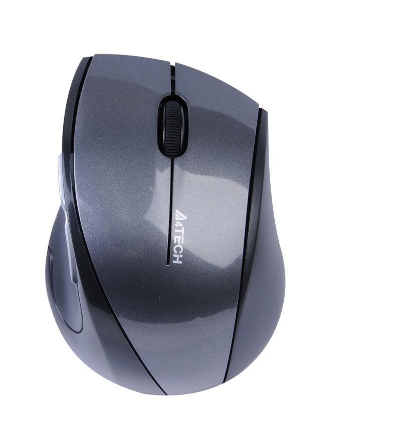A4tech wireless mouse G7-750n-1 usb