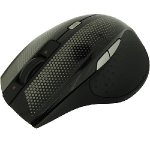 Case logic mouse wireless 101 white _cl-ms-ws-101-wt