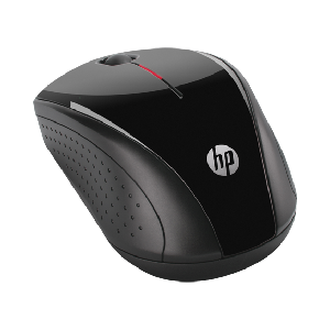 hp x3000 wireless mouse _h2c22aa