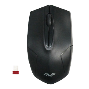 Lenovo wireless compact mouse 300 nano 12m batterylife  _gx30k79401