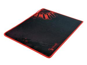 A4tech mouse pad bloody b-081