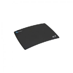Mouse pad gaming mp25 acetek _mp25
