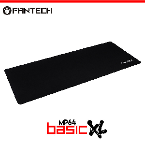 Fantech Mouse pad gaming mp64 _mp64