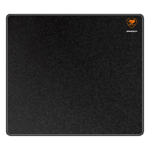 mouse pad cougar speed 2 large 450x400x5mm _cgr-xbron5l-spe
