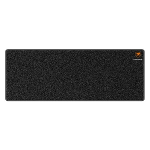 Cougar mouse pad control 2 medium 320x270x5mm _cgr-kbrbs5m-co2