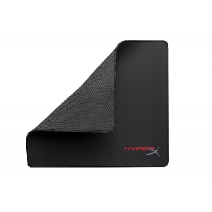 Hyperx fury s mouse pad gaming large 450mm x 400mm _hx-mpfs-s-l