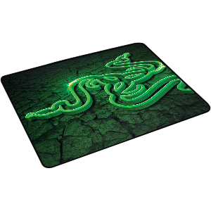 Razer mouse pad goliathus medium 254mm x 355mm  _rz02-01070600-r3u2