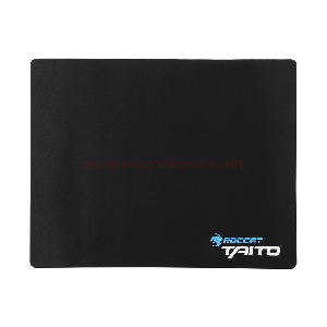 Roccat mouse pad taito mid size 400x320mm gaming  _roc-13-056