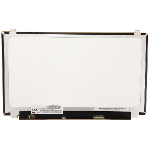 Lcd laptop 15.6 inch _nt156whm