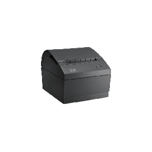 hp printer rpos thermal reciept usb _fk224aa