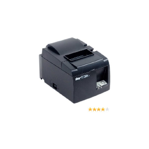 Star thermal printer tsp143u usb _39461130