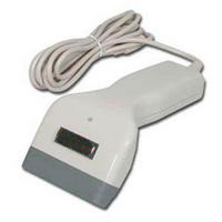 Cipher-lab bar code reader ccd 1000 usb