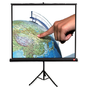 tripod projection screen 180x180 _sp-tp180