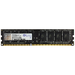 Team ram desktop 4gb ddr3 1600 cl 11-11-11-28 1.35v _ted3l4g1600c11bk