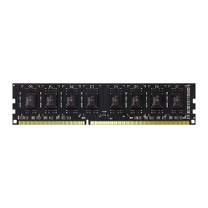 Team ram desktop elite ddr3 8gb 1333mhz 1.5v _ted38g1333c9bk
