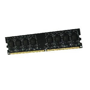 Team ram desktop 8gb ddr3 1600 cl 11-11-11-28 1.35v _ted3l8g1600c11bk