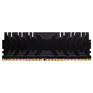 Kingston desktop ddr4 16gb hyperx predator 3000mhz  _hx430c15pb3/16