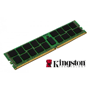 Kingston ddr4 16gb 2133